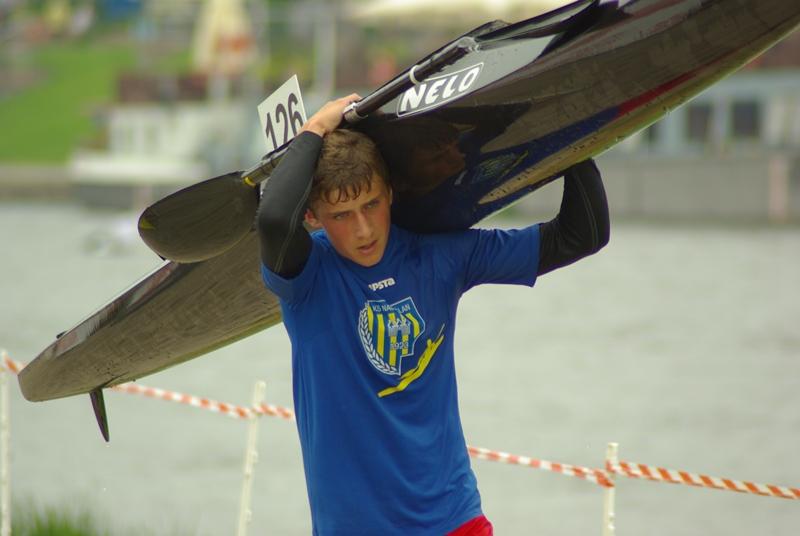 Maraton Gorzów