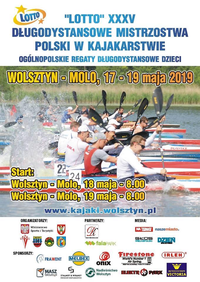 Dł.MP Wolsztyn 2019 (1)