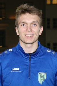 Aleksander Kożuch