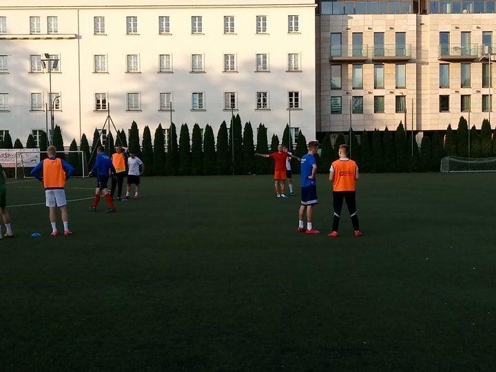 trening1_2