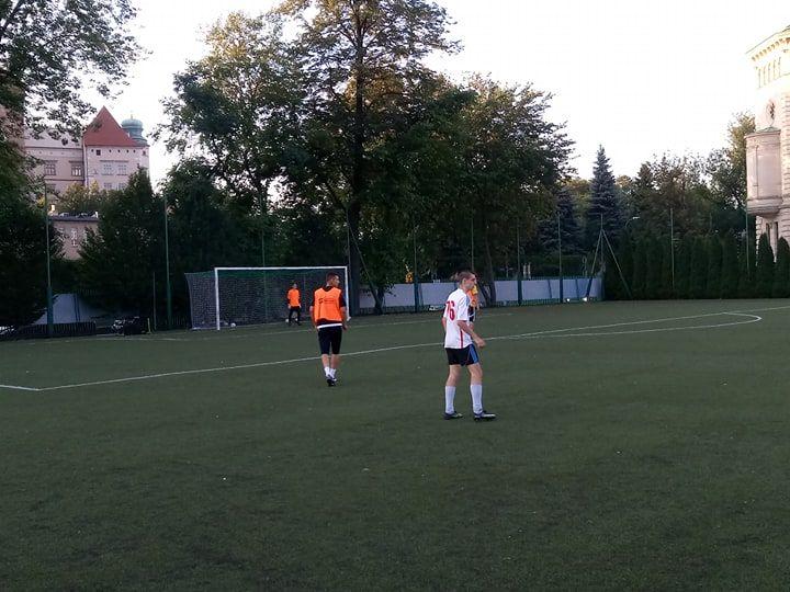 trening1_3