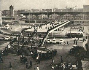 z8942594Q,Dworzec-PKP-w-Katowicach