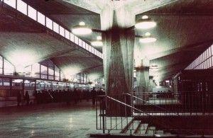 z8942590Q,Dworzec-PKP-w-Katowicach