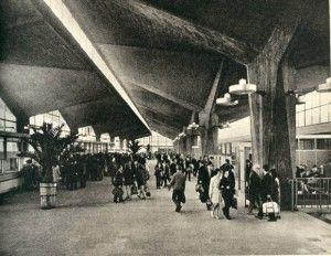 z8942604Q,Dworzec-PKP-w-Katowicach
